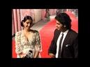 Hot Sonam Kapoor Arjun Kapoor Jab Tak Hai Jaan Premiere