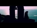 [TVD_PoC] Damon Salvatore Elizabeth Swann