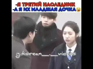 한국 텀블러