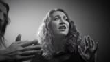 Gogol Bordello (Feat. Regina Spektor) - Seekers &amp Finders