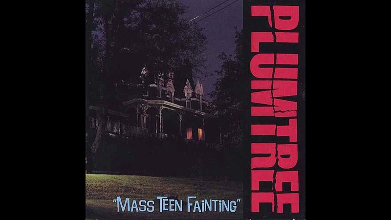 Plumtree - Mass Teen Fainting (1995) Full Album