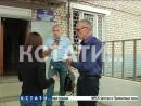 Бизнесмен поневоле - 60-летнего жителя нижегородской глубинки насильно превратили в миллионера