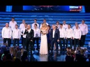 Битва хоров (Россия-1,04.11.2012) Финал