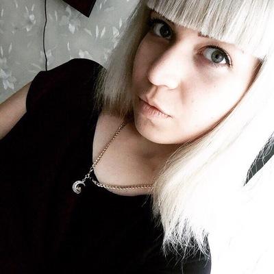 Влада Андреева