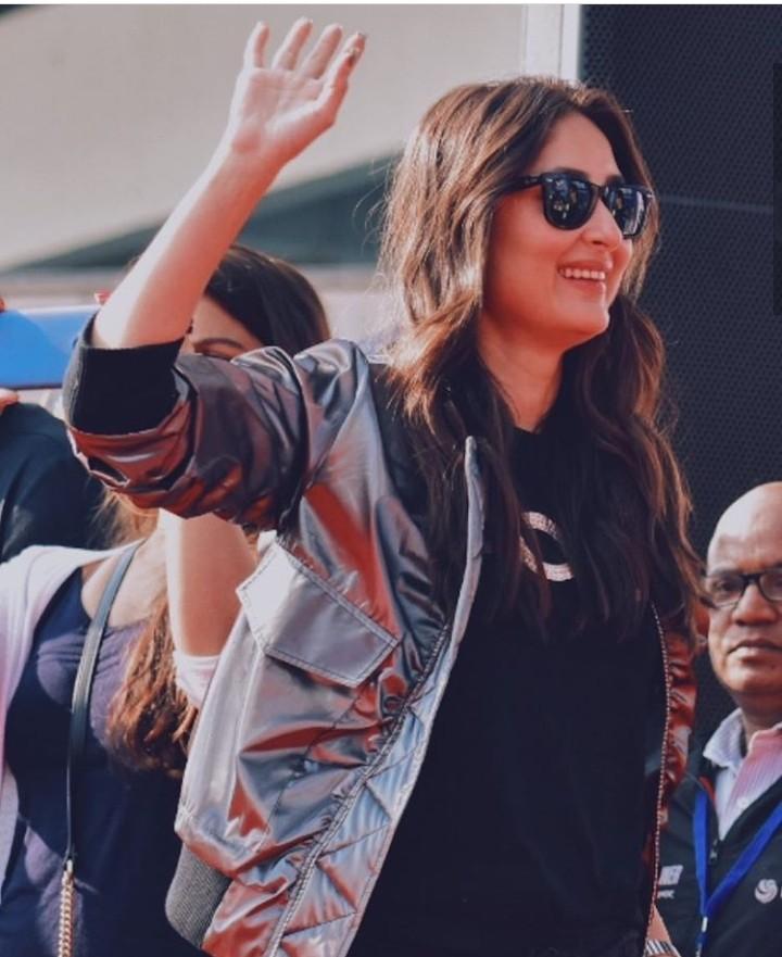 БЕБО - Карина Капур / Kareena Kapoor - Страница 17 KxFz_LGJEgo