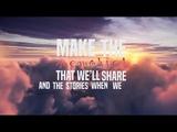 Regard &amp Veneta &amp Bruno Motta - Dream (Official Lyrics Video)