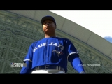 MLB The Show 18 ¦