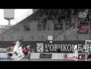 Игнашевич |PEA 17| CSKA Vine Football