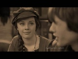 Hannibal &amp Abigail Hobbs - Малая (НОВИНКА)
