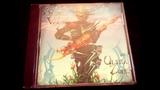 Steve Vai - The Ultra Zone (full album)