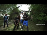 China Mac feat.Snap Dogg, Jezz Gasoline D-RoccRun Dat Back(WSHH Exclusive - Official Video)_Rap Hip-Hop &amp R&ampB_Клипы