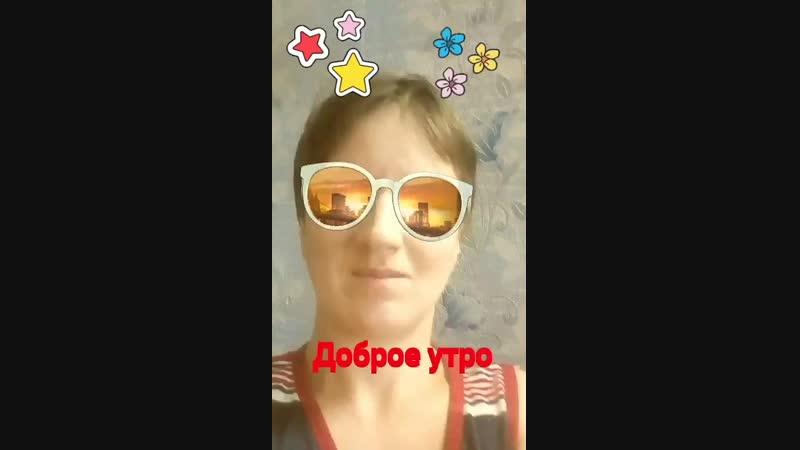 VID_35861016_053748_886.mp4