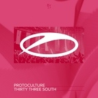 Protoculture альбом Thirty Three South