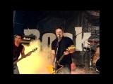 Наша музыка - Rock Palace 2006