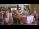 Возвращение во Вриндаван Джаганатх настроения гопи Бв Махавир