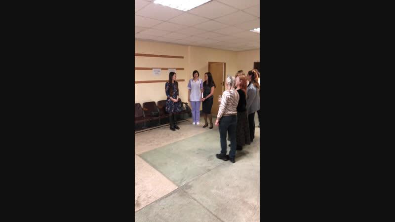 Открытие салона лазерной косметологии Ваше сиятельство в Екатеринбурге