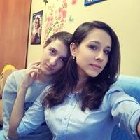 Анита Назарян