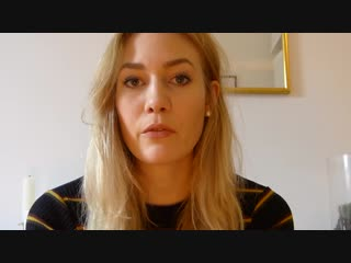 CBD- Öl: Meine Erfahrung als chronische Schmerzpatientin | Teil 1/2 - Saskia Johanna • natuerlichleben