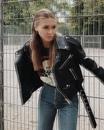 Елена Мальчихина фото #44