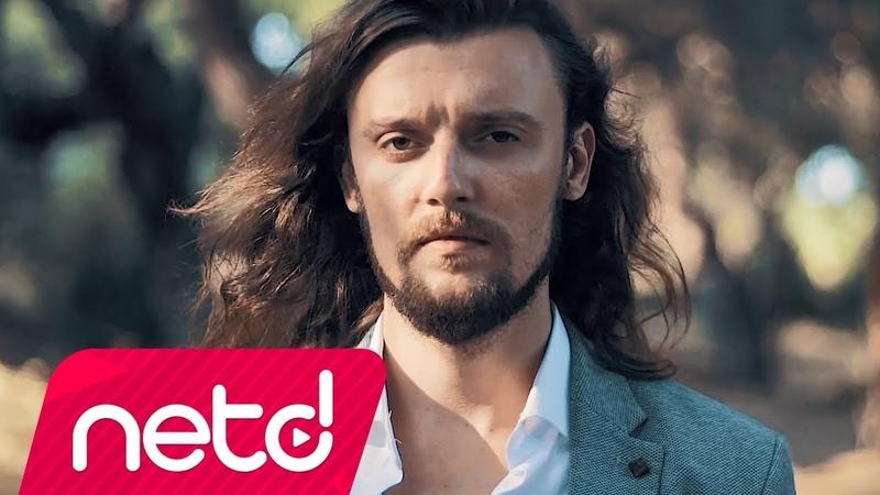 Mervan Tuzcuoğlu - Her Şey Yolunda