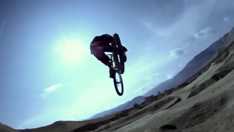Downhill BEST of Freeride MTB