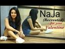 Na Ja (Recreated)   Valentine's Day Special   Pav Dharia Ft. Varsha Tripathi   Latest Punjabi Hits