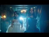 Becky G &amp Natti Natasha - Sin Pijama