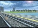 Поборка1 багов в AG Subway Simulator Pro