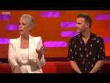 G N Show - Gary Barlow Others