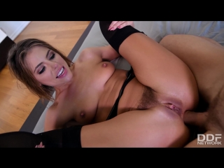 Adriana chechik (new ppornanal, all sex, brunette,  natural tits, deep throat)