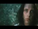 Охота на пиранью (3-я серия) (2006) (боевик, триллер, криминал)