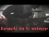 E Minor Sad Guitar Backing For №1