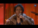 Aretha Franklin - I Never Loved A Man (The Way I Love You) - White House - 2016 74 года
