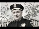 Старая комедия про новую полицию. Прикольная сатирическая пародия. Немое кино про реформы МВД.