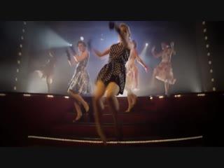 Parov Stelar - Booty Swing (Dance Video) l Mihran Kirakosian Choreography