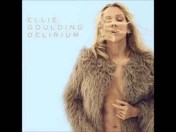 Ellie Goulding | Don't Need Nobody