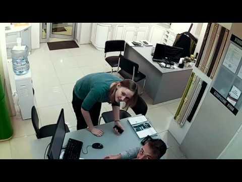 Какой размер твоего достоинства (Удаленное видео) | Cam Pranks — Пранки c камерами