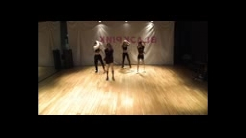 [v-s.mobi]BLACKPINK - AS IF IT'S YOUR LAST (DANCE PRACTICE MIRRORED).3gp
