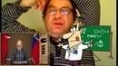 Прогноз стоимости Биткоинов от Сергея Мавроди мМм! Что общего между Биткоином и мМм ?