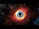 Телескоп Хаббл сфотографировал БОГА.По следу Создателя.Вам и не снилось