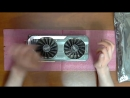[SoVeT TV] Видеокарта GeForce GTX 1080 Ti JetStream от Palit или как купить новую видеокарту