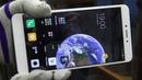 Обзор Xiaomi Mi Max 2, моего любимого гигантского смартфона