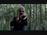 The Walking Dead: Teaser Promo [LQ]