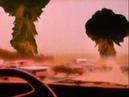 Ядерный фугас летит качается, зона радиации растет