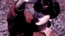 「Jikook」• Чимин Чонгук• /FMV\ - 【Slow Dancing In a Ski Mask 】 (ЯОЙ )