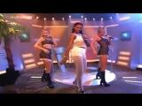 Bellini - Me Gusta La Vida (Chart Attack Weekly Live) (HQ) 1998