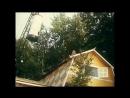 Надёжная крыша