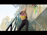 SAK NOEL _ SALVI ft. SEAN PAUL - Trumpets Official video