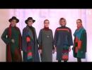 Fashion Style 2018 Коллекция Под стук палитры метронома
