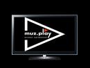 MUZ.PLAY TV